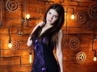 Photos AbbyMoor