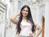 Jasmin AbrilVelez