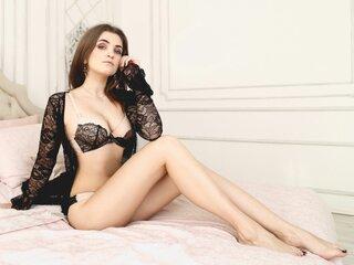 Nude AlexMeow