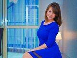 Jasmin AlexaUDream