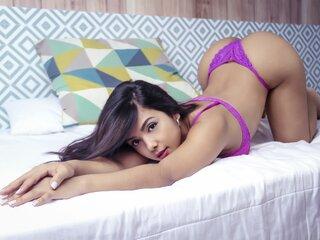 Livejasmin.com AlhanaLee