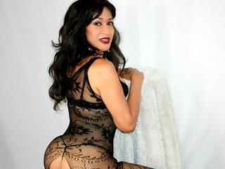 Jasmin alexazats