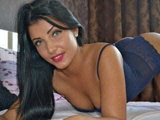 Livejasmin.com AngeliqueDesire