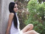 Livejasmin.com AnnetaDream