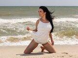 Videos AntoniaGrave