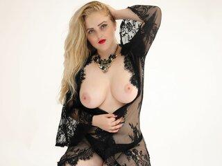 Livejasmin.com AnyaGray