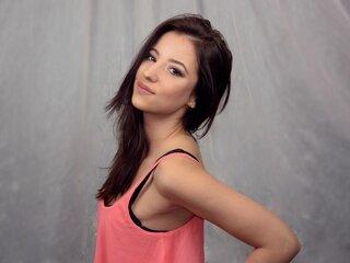 Jasmine ArianaFairy
