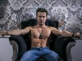 Porn BryanBranolds