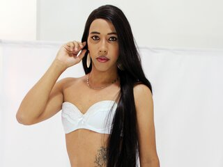 Jasminlive CaribeanCristal