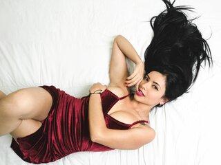 Jasmin CataPerez
