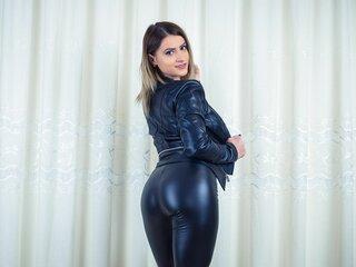 Adult CelinneAnn