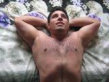 Nude Elgarcon69