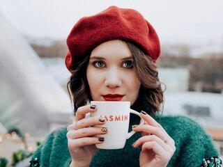 Livejasmin.com ElleFrance