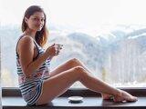 Livejasmin.com EmilyPotter