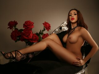 Jasmine EvaDelightful