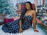 Webcam GabyOsborne