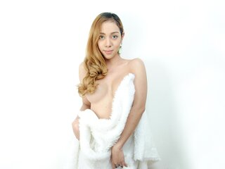 Livejasmin HeavenFantasyTs