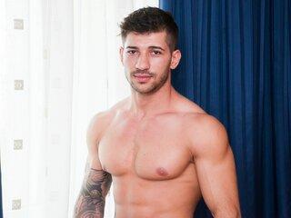 Nude JhonySweetBoy