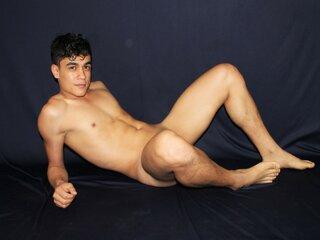 Nude jhosetwink