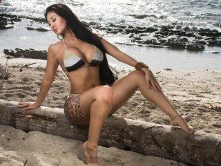 Jasmin KimVega