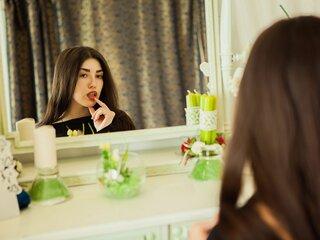 Jasmine Kitanay