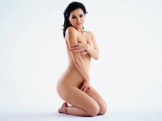 Jasmine LatikaMay
