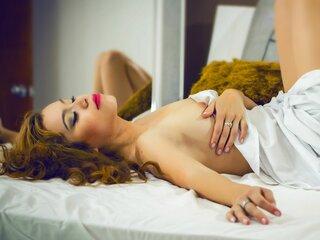 Sex LorenBaudin
