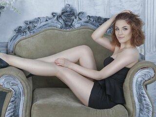 Jasmin ManyaArt