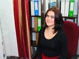 Jasminlive MariaDear