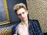 Naked MrAydenlove