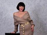 Jasminlive MuahYou
