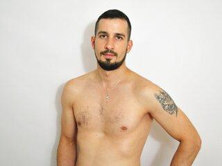 Ass NickHardi