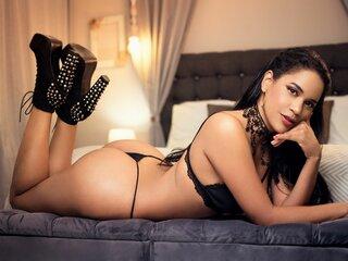 Jasmine NikkiFesser