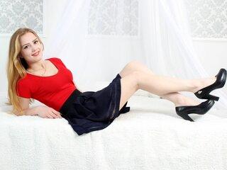Jasmin PrettyArisha