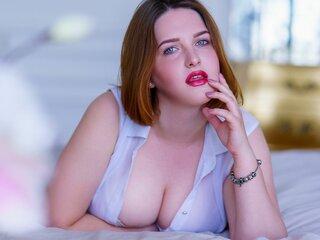 Sex RedheadEva
