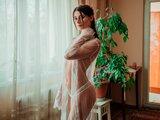 Jasminlive ReeneFox
