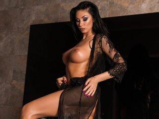 Jasmin SaemiRoyal