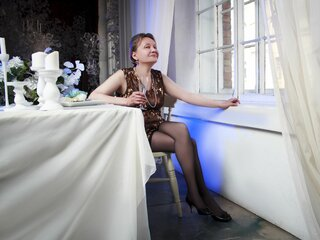Jasminlive SandraTulip