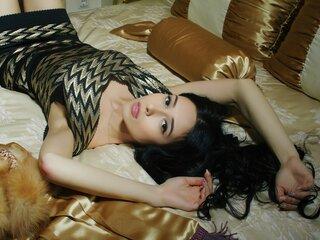 Jasmine ShooBeDoo