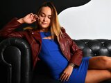 Jasmine SlavaBright