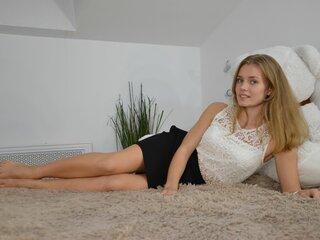 Naked StefanieSweet