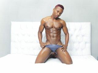 Naked taurohot