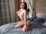 Porn TrudyOlson