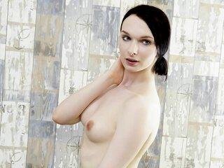 Webcam VeneraAnderson