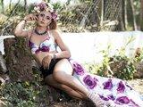 Naked VictoriaMercury